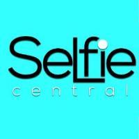 Selfie Central Limited