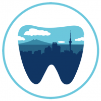 Auckland Family Dental - Parnell