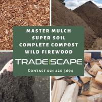 Tradescape Supplies