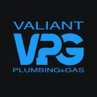 Valiant Plumbing & Gas Limited