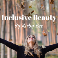 Inclusive Beauty by Kirby Lee