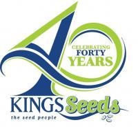 Kings Seeds Nz Ltd