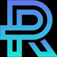 Richys Plumbing & Gas Ltd