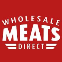 Wholesale Meats Direct - Onehunga