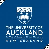 University of Auckland Health and Rehabilitation Clinic