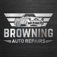 Browning Auto Repairs