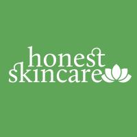 Honest Skincare