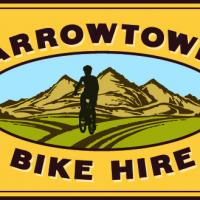 Arrowtown Bike Hire