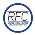 RFC Construction