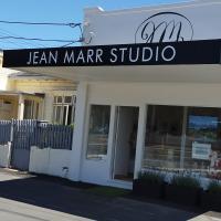Jean Marr Studio