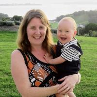 Creators Homebased Childcare