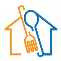 Homecuisine Limited