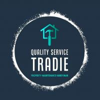 Quality Service Tradie