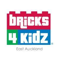 Bricks 4 Kidz East Auckland