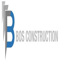 Bos Construction