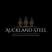 Auckland Steel Fabrications Ltd