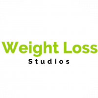 Weight Loss Studios
