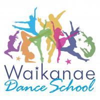 Waikanae Dance School