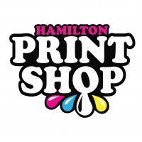 Hamilton Print Shop