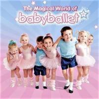 babyballet® Papatoetoe