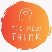 The New Think