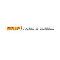 Grip Tyres & Wheels