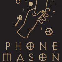 Phone Mason
