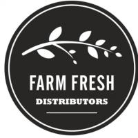 Farm Fresh Distributors