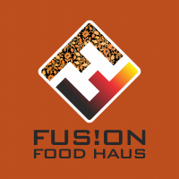 FFH - German & Asian Grocery