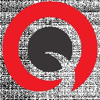 QSN Ltd