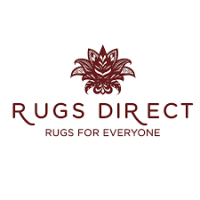 Rugs Direct - New Market
