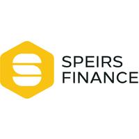 Speirs Finance