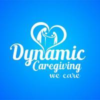 Dynamic Caregiving