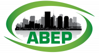 ABEP Ltd