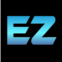 EZ Waterblasting