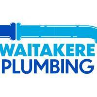 Waitakere Plumbing
