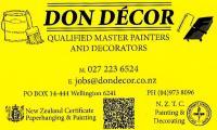 Don Decor Decorators