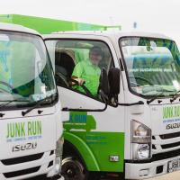 Junk Run Ltd