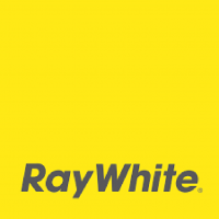 Von Group Ltd - Ray White Pt Chevalier Licensed (REAA 2008)