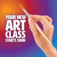 Seasons Art Classes (Orakei - Glendowie)