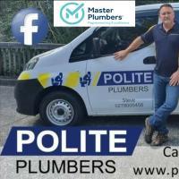 POLITE Plumbers Ltd