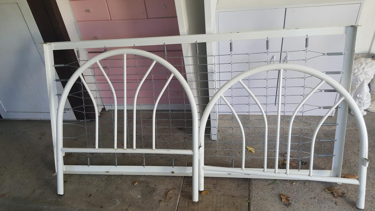 dining room chairs for sale neighbourly glendowie auckland