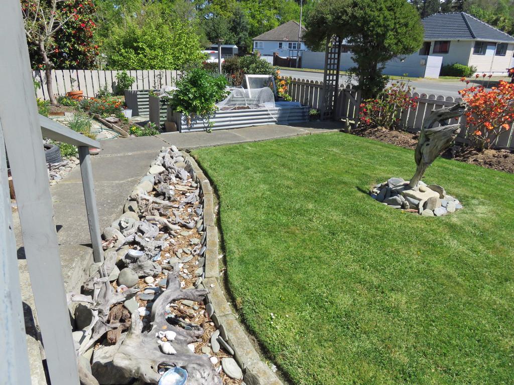 realestateworld.com.au ‐ Northern Rivers Real Estate